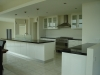 tactor_builders_white_tiled_kitchen